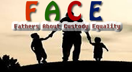Fathers About Custody Equality (FACE) Fathers Rights Organization in Miami Gardens Florida - MOPASS